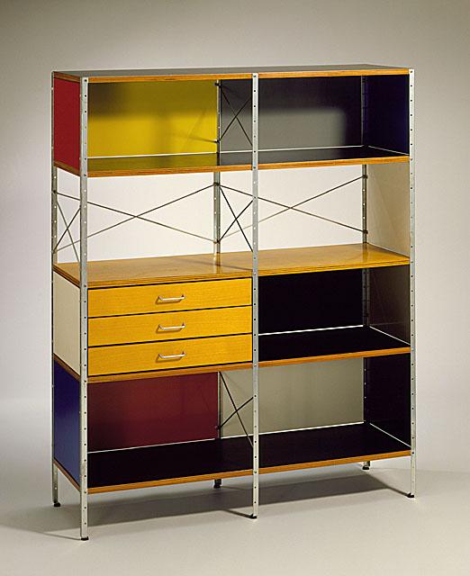 Decorative Arts and Design | LACMA