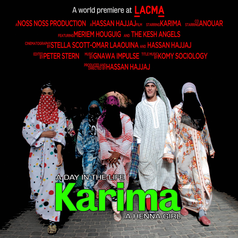 https://www.lacma.org/sites/default/files/HassanHajjajFilm_0.jpg