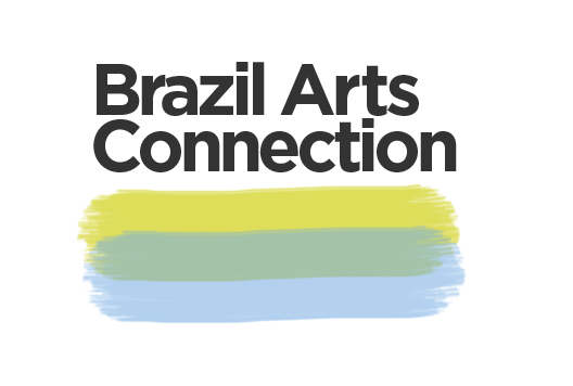 Brazil Arts Connection Logo