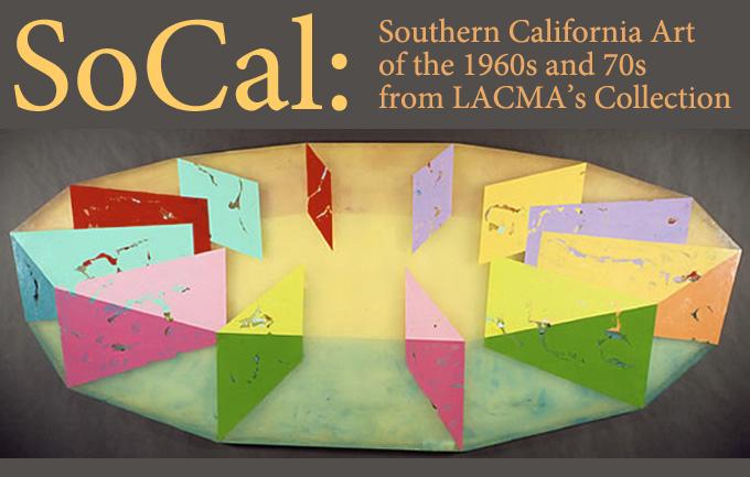 David Weidman: My SoCal Art History | KCET