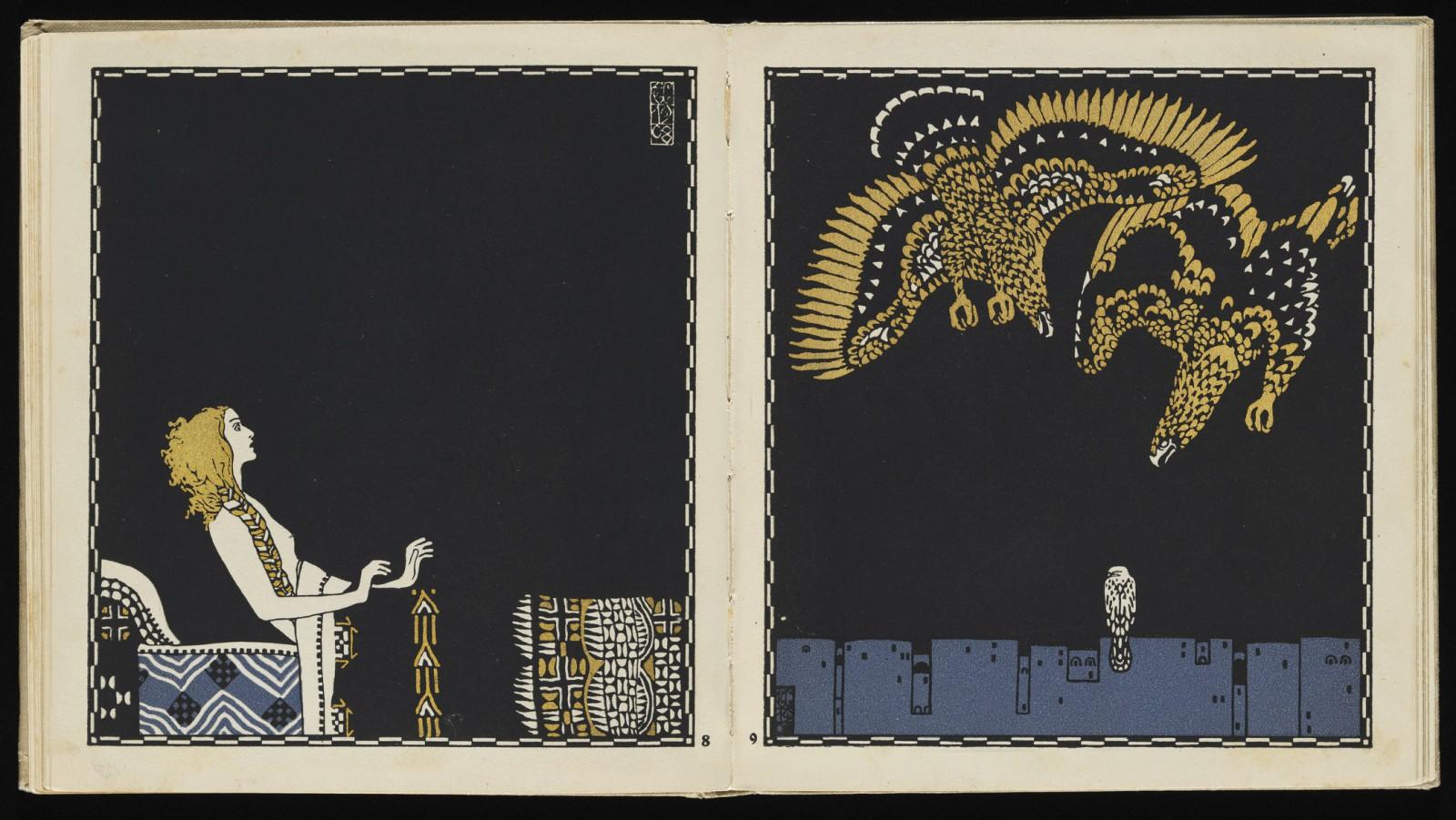 Fantasy Art Norse Kingdom